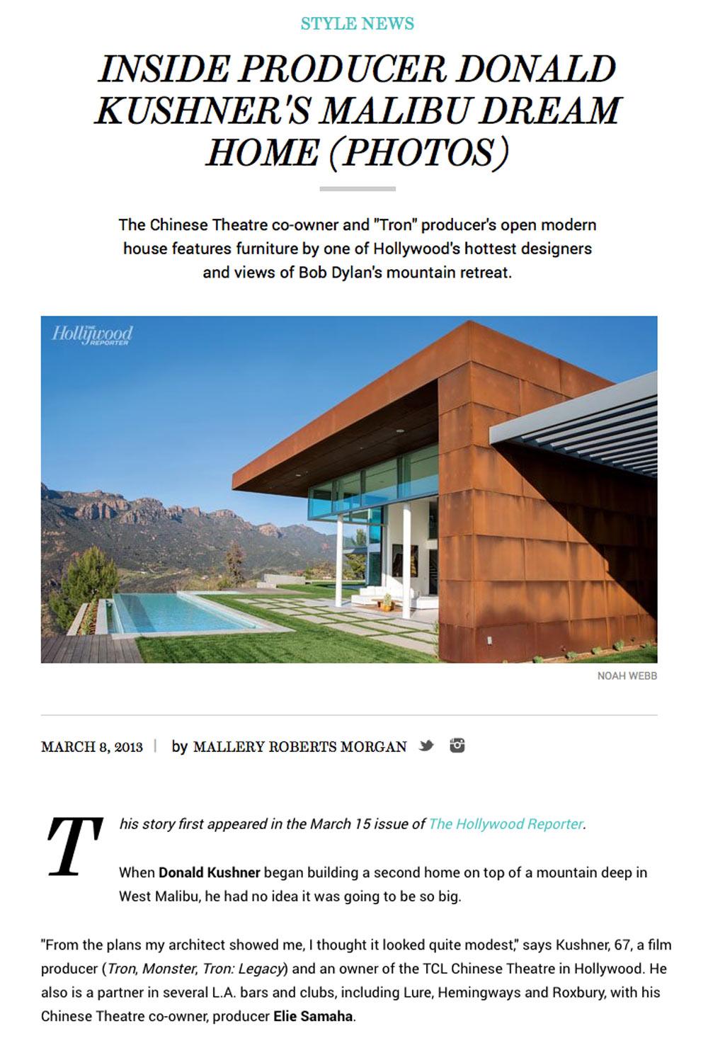 Donald-Kushnre's-Malibu-Dream-Home-Designed-by-Steven-Kent
