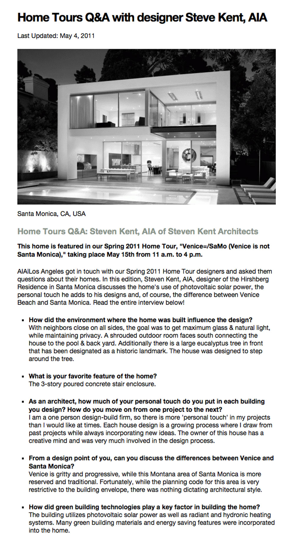 Home-Tours-Q&A-with-Steven-Kent-AIA