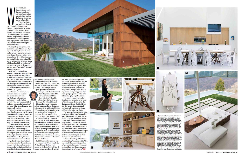 Malibu-Architect-Steven-Kent-Hilltop-Paradise