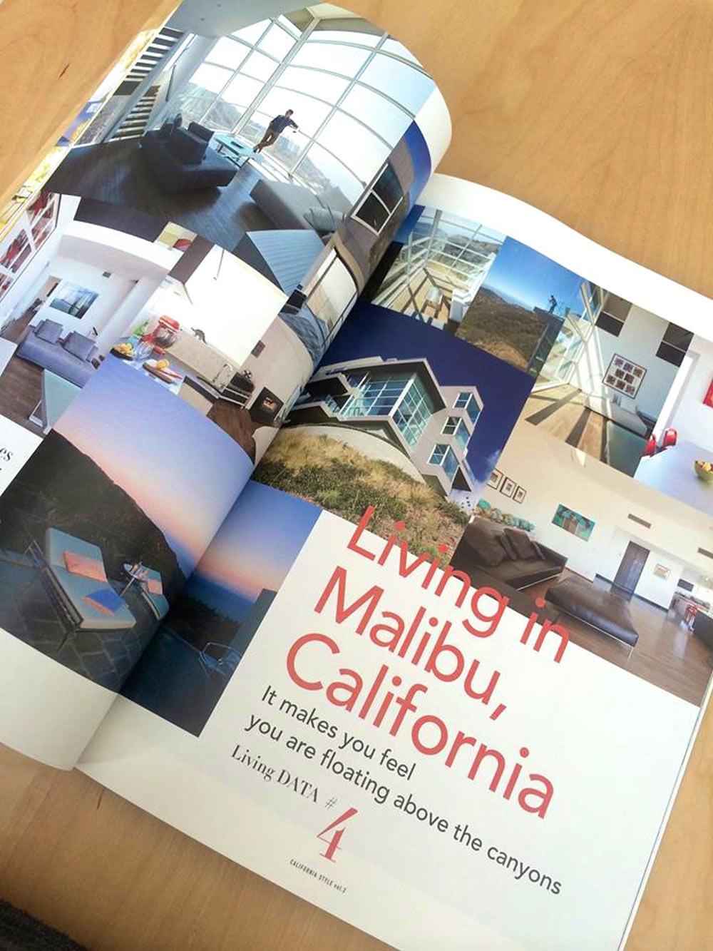 Malibu-Living-by-Steven-Kent
