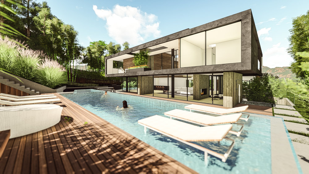 Steve-Kent-Architect-Malibu-Longridge-Rendering-7