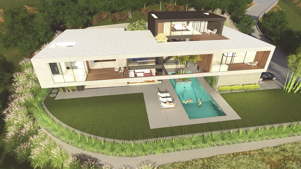 Steve-Kent-Architect-Malibu-Longridge-Rendering-14