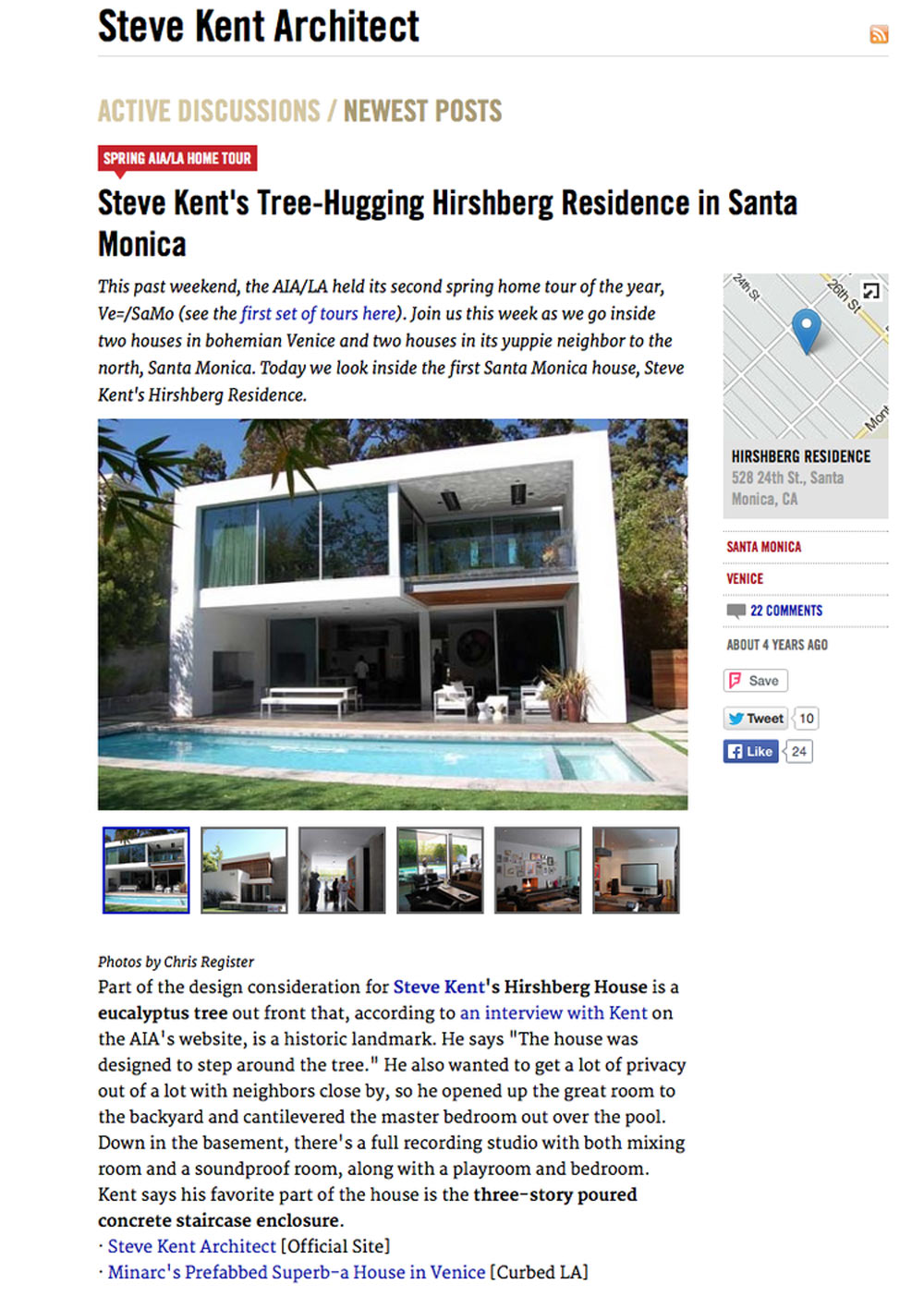 Steven-Kent-Designed-Eco-Friendly-Santa-Monica-Build