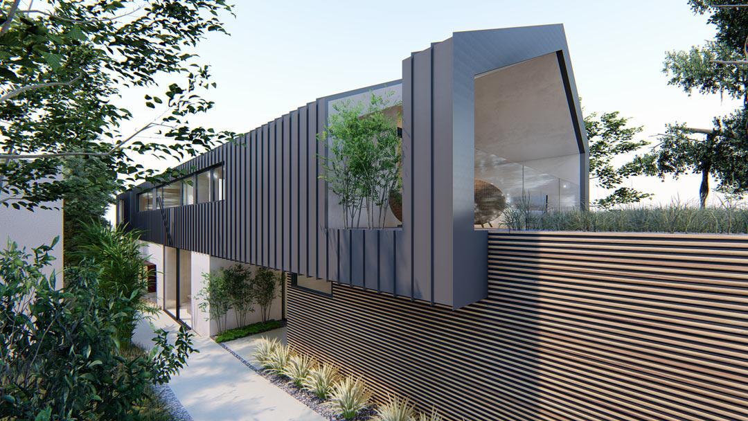 Steve-Kent-Architect-Malibu-Longridge-Rendering-14