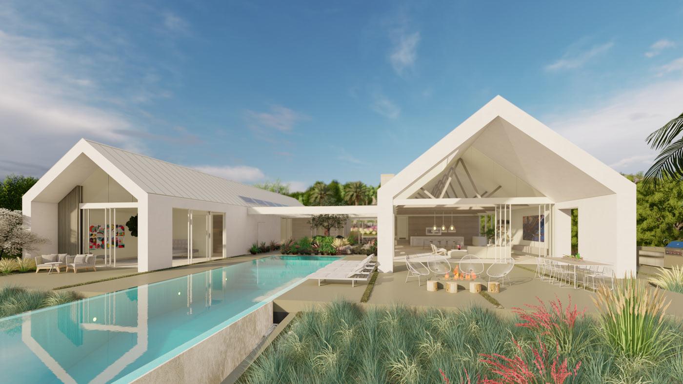Steve-Kent-Architect-Malibu-Latigo-Rendering-5